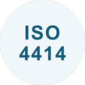 iso4414
