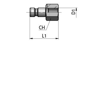 GU20-21 00 M5
