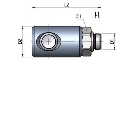 GU41-10 00 12