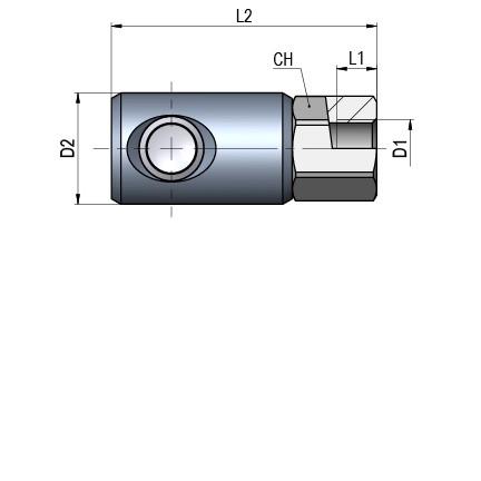 GU41-12 00 38