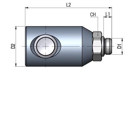 GU43-10 00 38