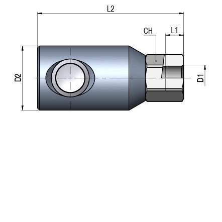 GU43-12 00 14