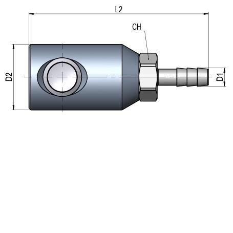 GU43-13 08 00