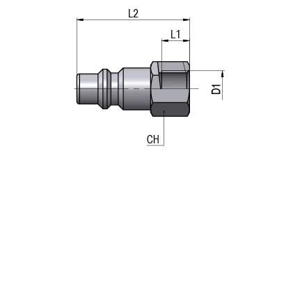 GU44-21 00 12