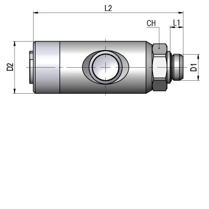 GU45-10 00 38