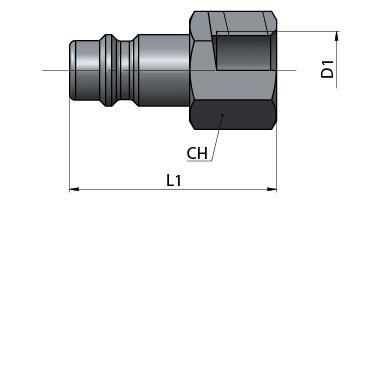 GX10-21 00 38