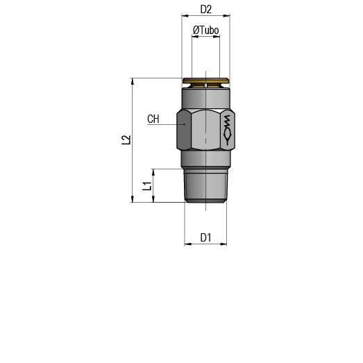 HP11 06 18 NR