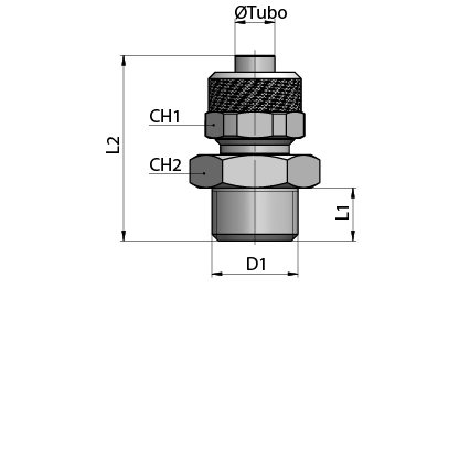 MC12 06 14