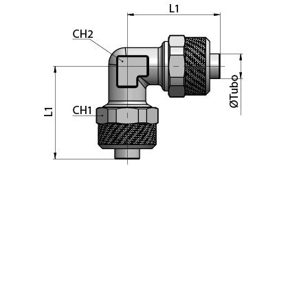 MC17 12 38