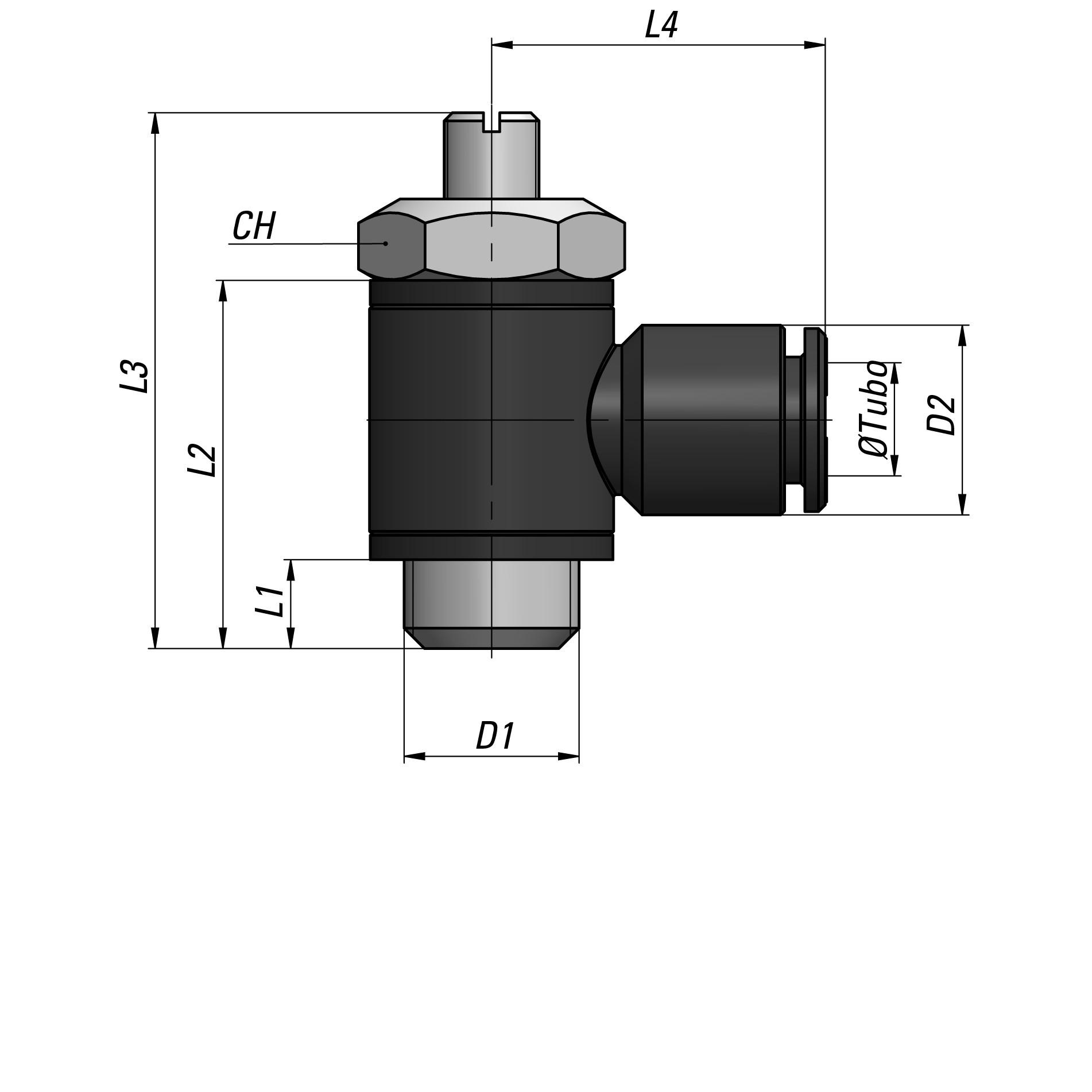 MV39 10 38 /V