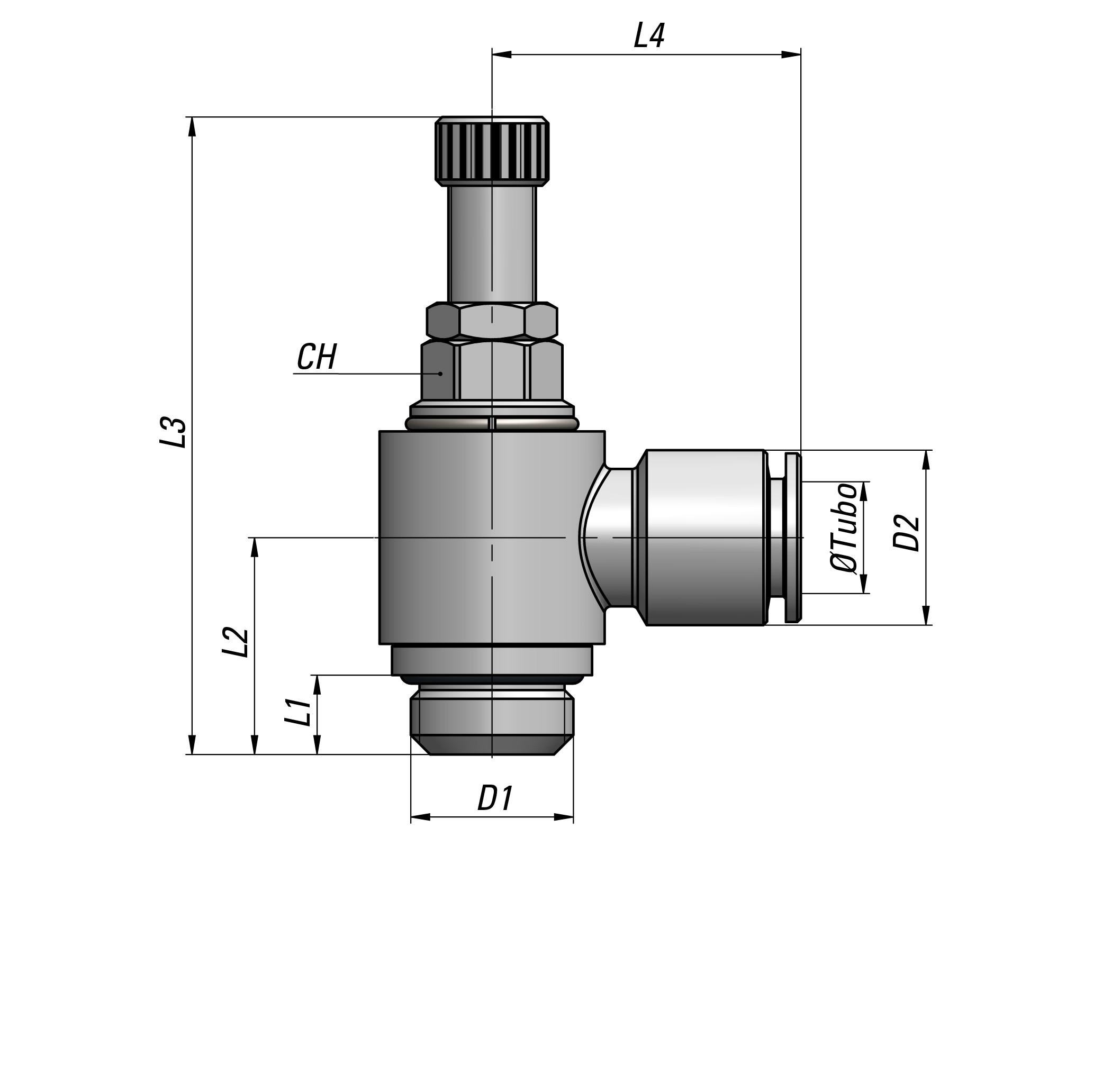 MV41 06 14 /V