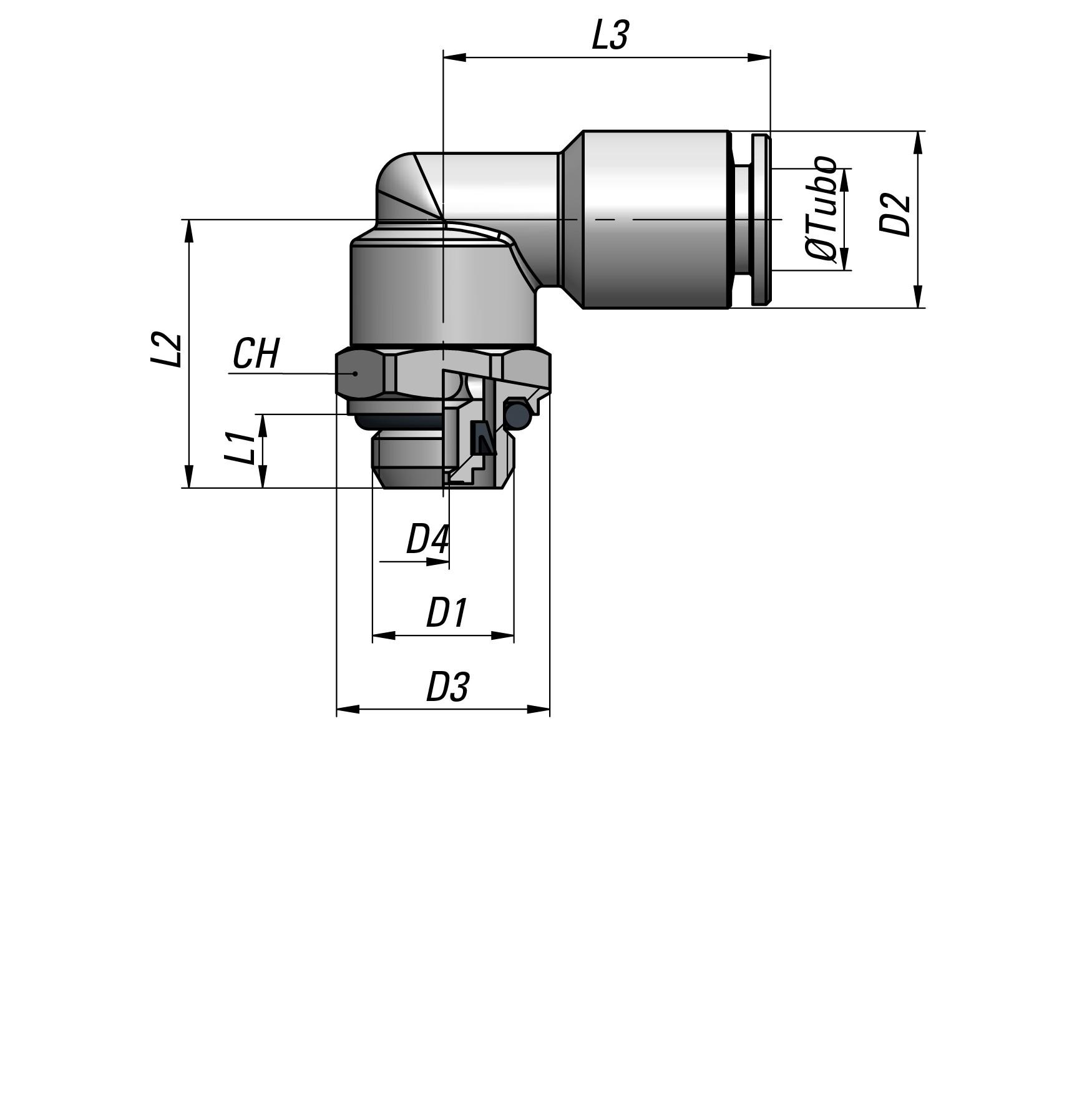 MV44 08 18 – 1,0 mm