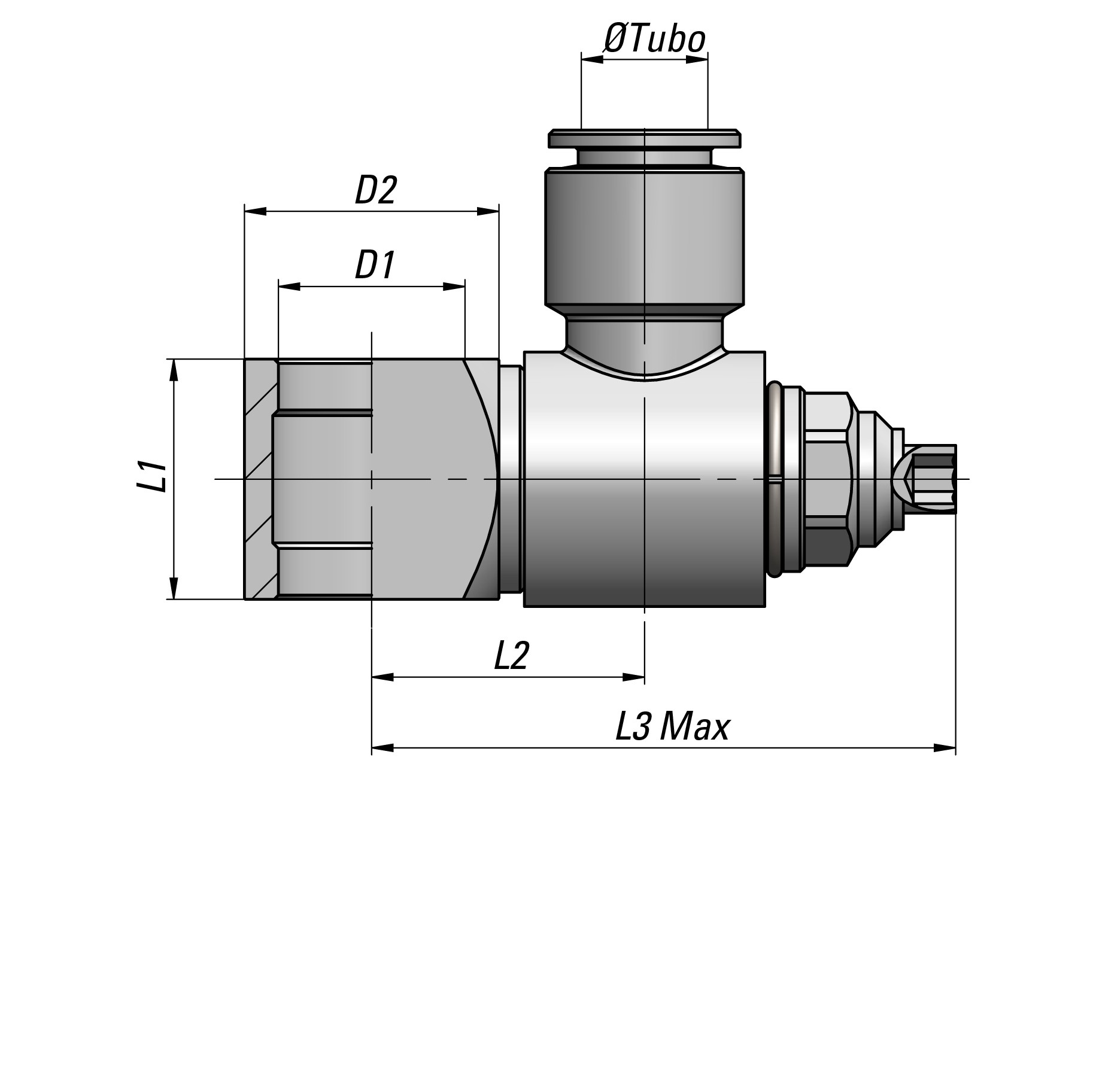 MV49 10 38 /C