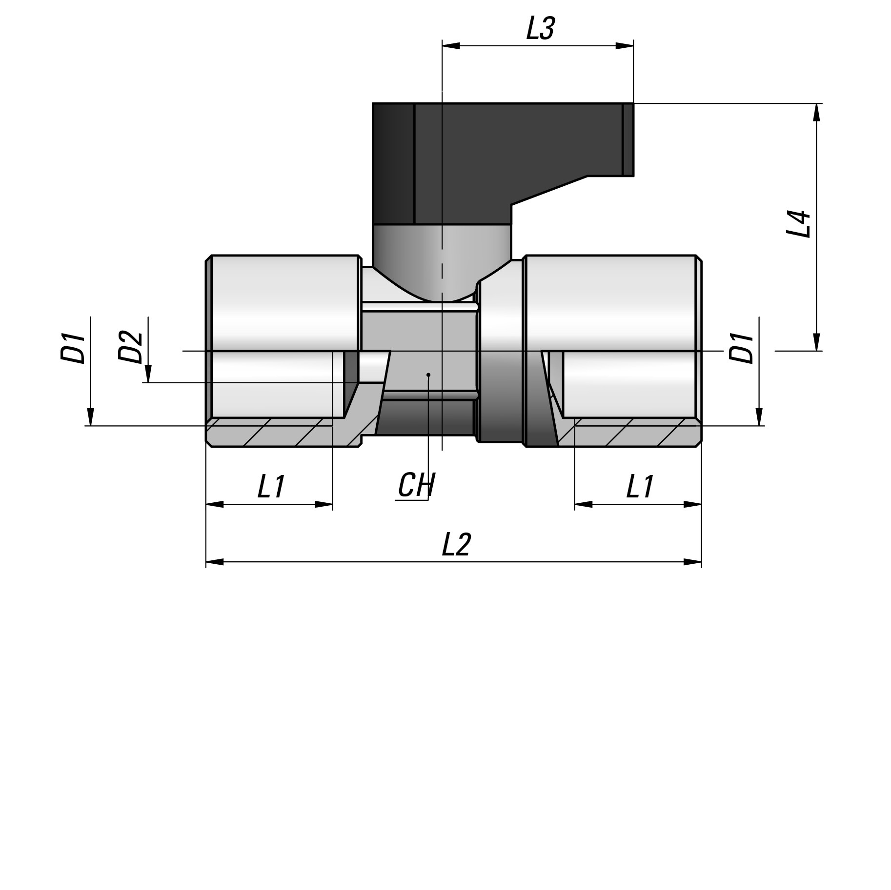 MV53 00 38