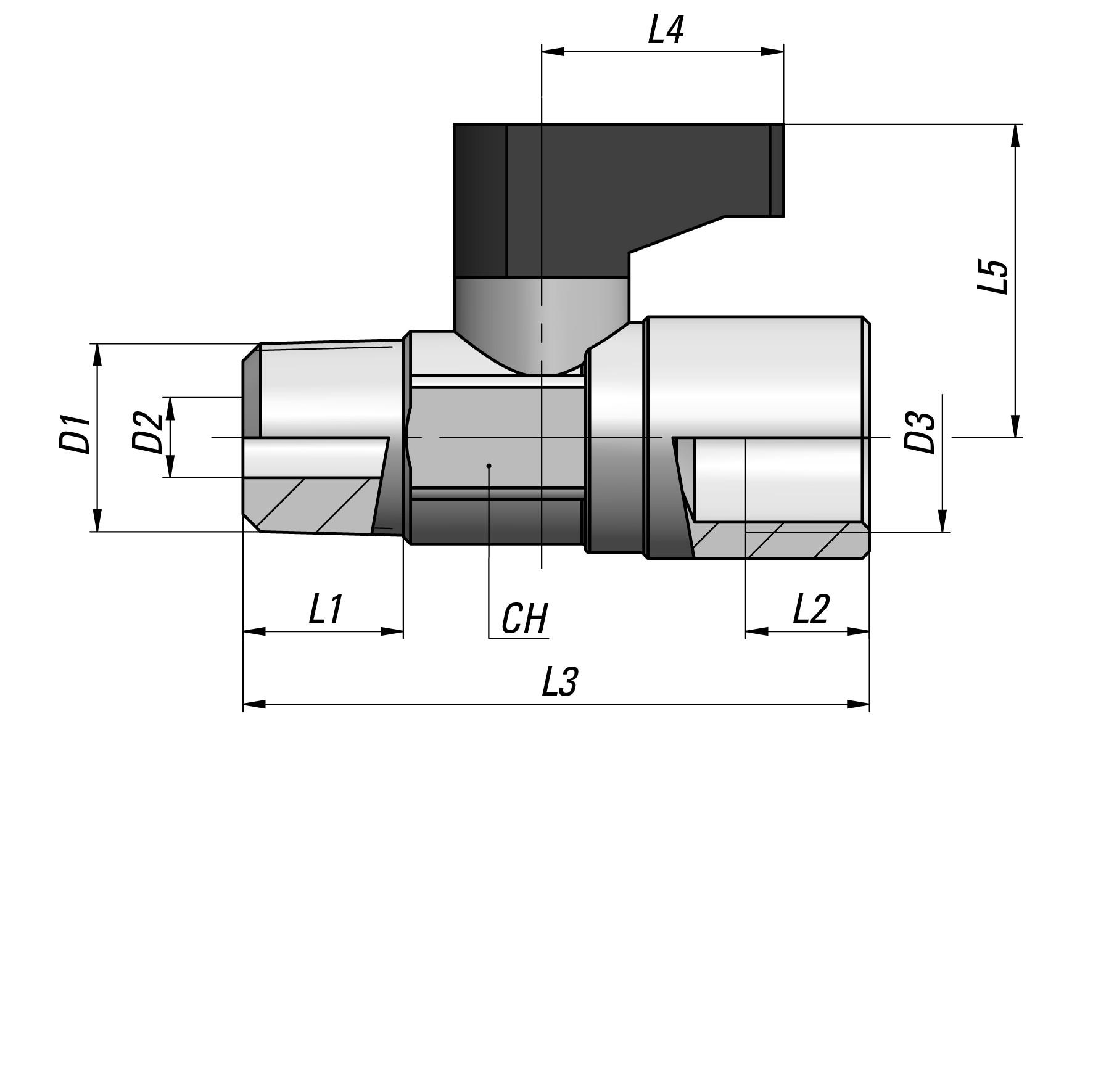 MV54 00 18