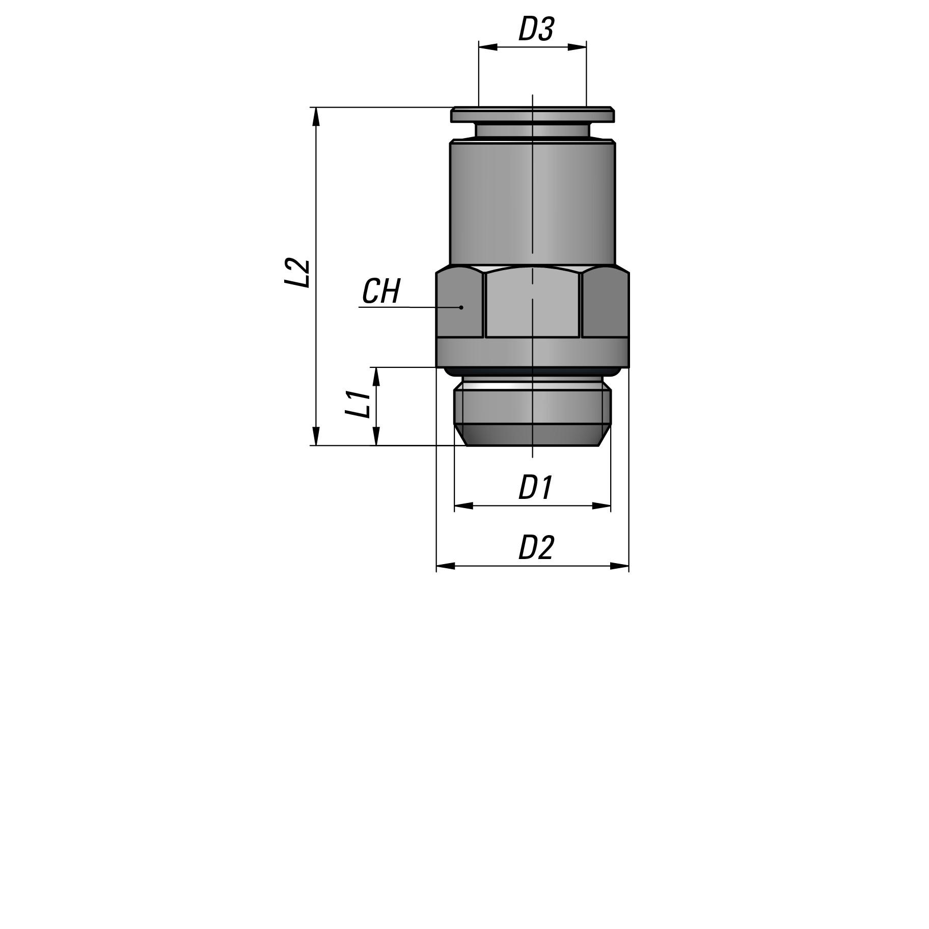 MV55 08 14