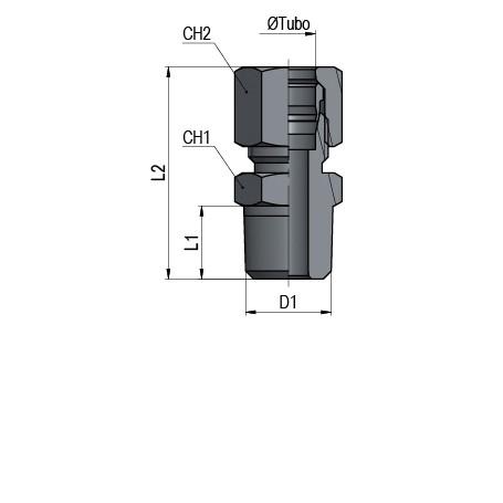 OX11 10 38