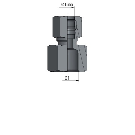 OX13 10 14