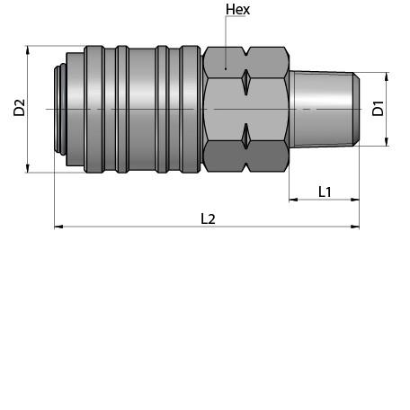 PU10-110012