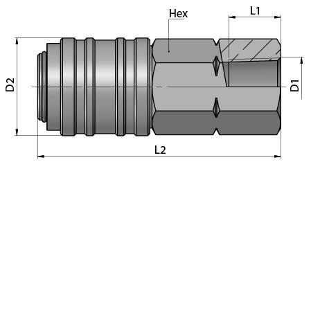 PU10-120038